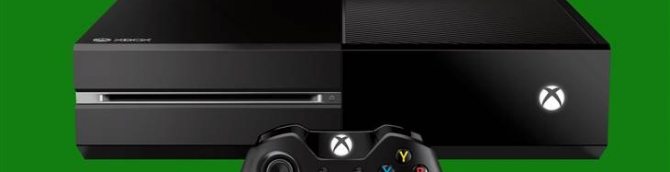 Microsoft to Drop Xbox One DRM, Used-Game Restrictions