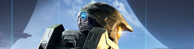 Microsoft: Xbox Series X and Halo Infinite on Track to Launch in Holiday 2020