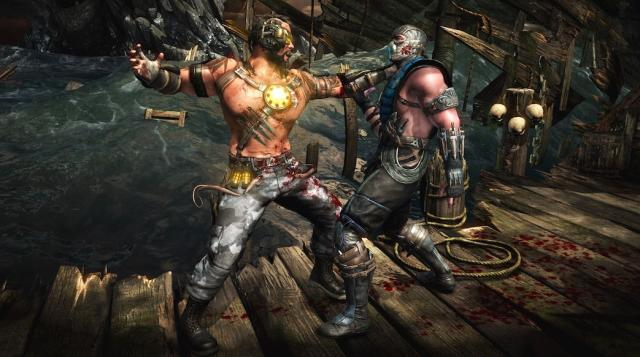 http://www.vgchartz.com/articles_media/images/mkx-stages-1.jpg