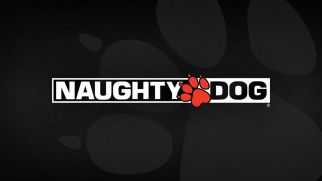 Naughty Dog is Hiring for a Multiplayer Game With Live Service Elements thumbnail