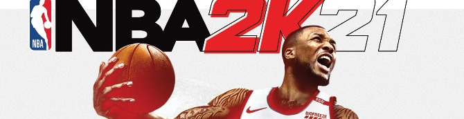 NBA 2K21 Beats Tony Hawk and Avengers to Debut in 1st on the Australian Charts