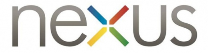 New Google Nexus 7 Coming to a Gamestop Near You