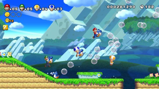 [Games] New Super Mario Bros. U pode estar à caminho do Switch (sério?) New-super-mario-bros-u-1