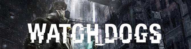 New Watch Dogs DLC Coming Tomorrow on all Platforms