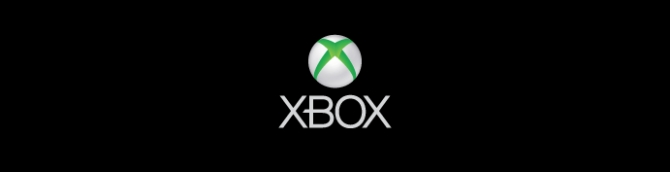 Next  Xbox Reveal Date Set - 21 May