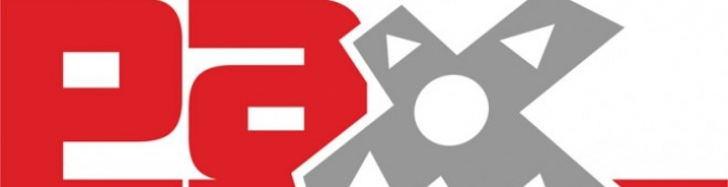 Nintendo Declines to Attend PAX East 2014