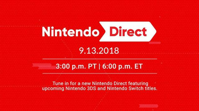 nintendo-direct-rescheduled-for-septembe