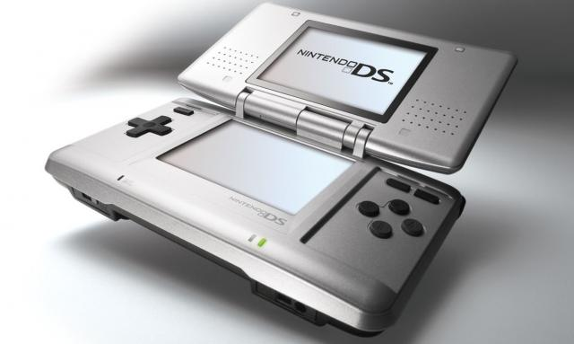 Top 10 Best-Selling Nintendo DS Games - VGChartz Top Mobile Home Nds on thanksgiving mobiles, samsung mobiles, best mobiles, top mobile phones india, nokia mobiles,