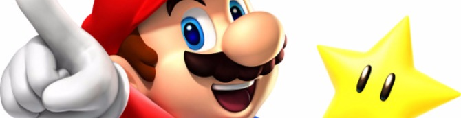 Nintendo in Talks with Minions Studio to Make Mario Movie