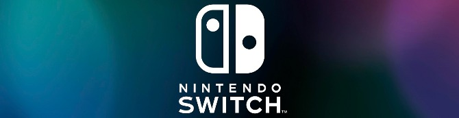 Nintendo Switch Outsells Original Xbox