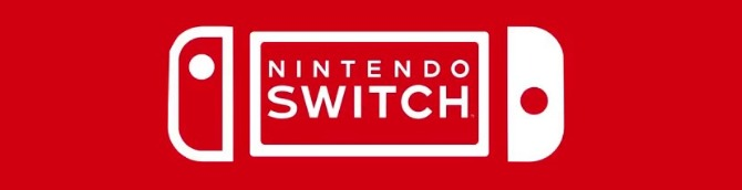 Nintendo Switch Tops 8 Million Units Sold in Japan