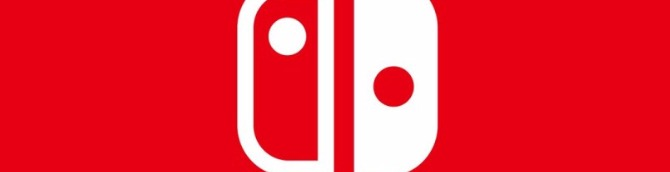 Nintendo to Stream Switch Hands-On Experience on January 14 and 15