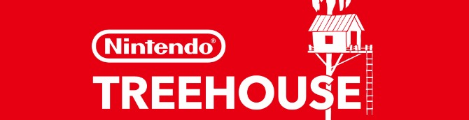 Nintendo Treehouse for Tomorrow to Feature Paper Mario and New Game in a Franchise New to Developer WayForward