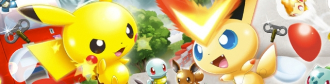 Nintendo's Next Pokemon Game is Going all Skylanders on your Wallet
