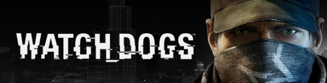 No Demo Coming for Watch Dogs