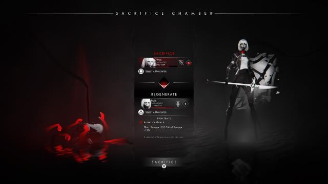 Othercide_Sacrifice