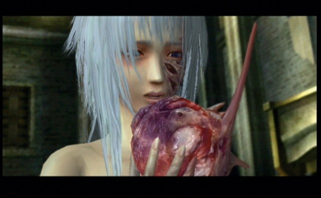 Pandora's Tower Review Image 3