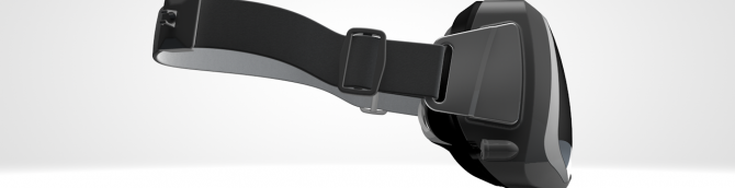 Will Oculus Rift make Virtual Reality a Reality?