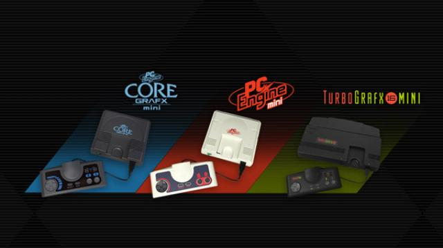 pc-engine-mini-1.jpg