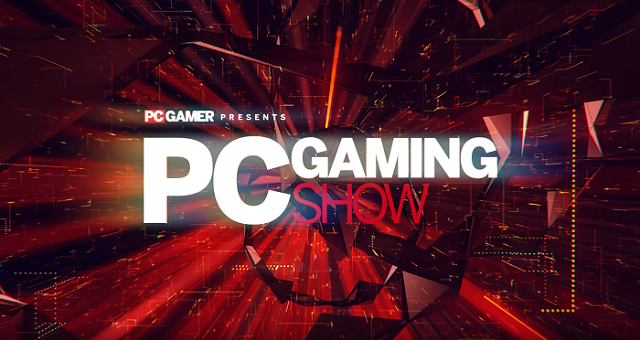 PC Gaming Show 2020 and Future Games Show 2020 Postponed to June 13