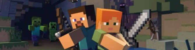 Phil Spencer Teases Future Updates Coming to Minecraft