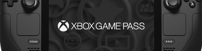 Phil Spencer: xCloud and Xbox Games Work Well on Steam Deck