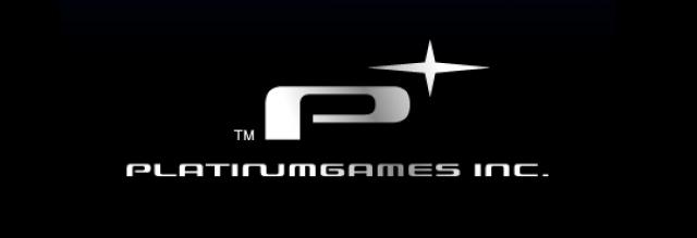 Pengumuman Platinum 4 Platinum Games Kelima adalah'Skala Lebih Kecil'