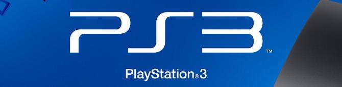 [Play Station 3] จบไปอีกเจน โซนี่ประกาศหยุดการผลิต PS3 แล้ว!!