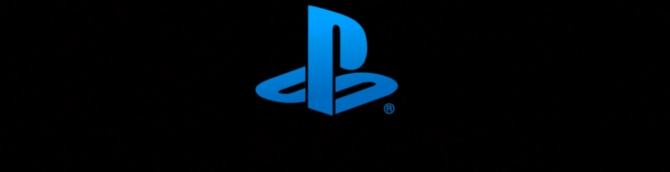 Playstation 4 Announced - Controller and Specs Revealed