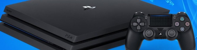 PlayStation 4 Outsells the PlayStation 3