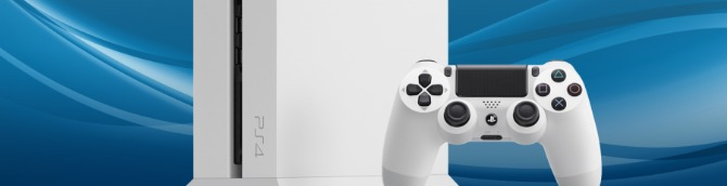 PlayStation 4 Shoots Past 30 Million Sales Milestone