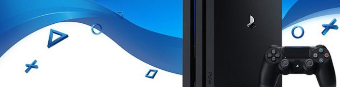 PlayStation 4 Units Sold to Consumers Outsells PlayStation 1