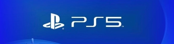 PlayStation 5 Will Be Fully Unveiled Next Year