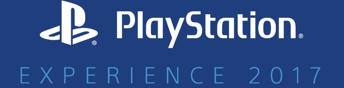 playstation-experience-2017-south-east-a