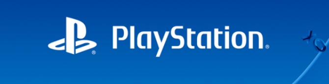 PlayStation Fined $3.5 Million for Misleading Australian Customers