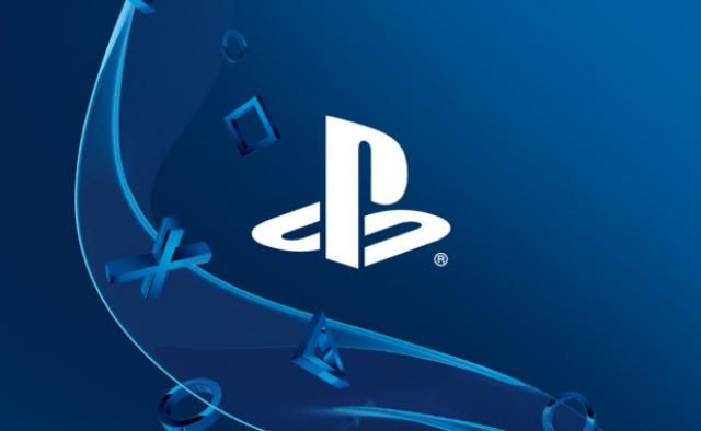 Sony Did Not Want Crossplay on PS4, Leaked Documents Reveal