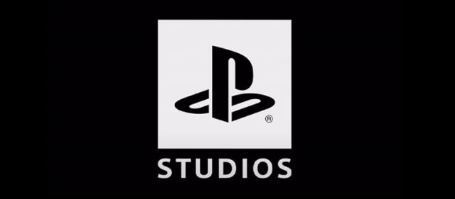 PlayStation Investing in External Japanese Team and Growing PlayStation Studios