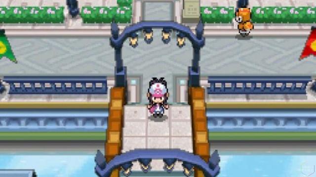 Pokemon Diamond dan Pearl Remake Akan Berganti Tahun Ini, Menurut Rumor