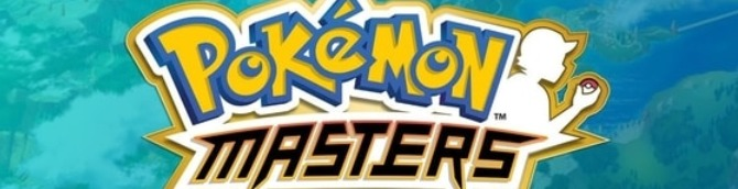 Pokemon Masters Video to Release on June 27