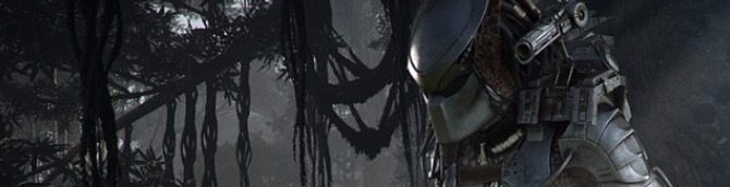Predator is Coming to Ghost Recon: Wildlands Tomorrow as Free DLC