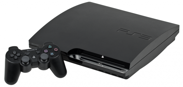 PS5 Confirmed to Not be Backward Compatible With PS3, PS2, and PS1 Games