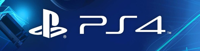 PS4 5.0 Update Beta Out Today, Features Detailed