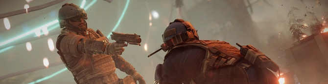 PS4 Exclusives Trailer Round-up: Killzone, Knack, inFAMOUS and more