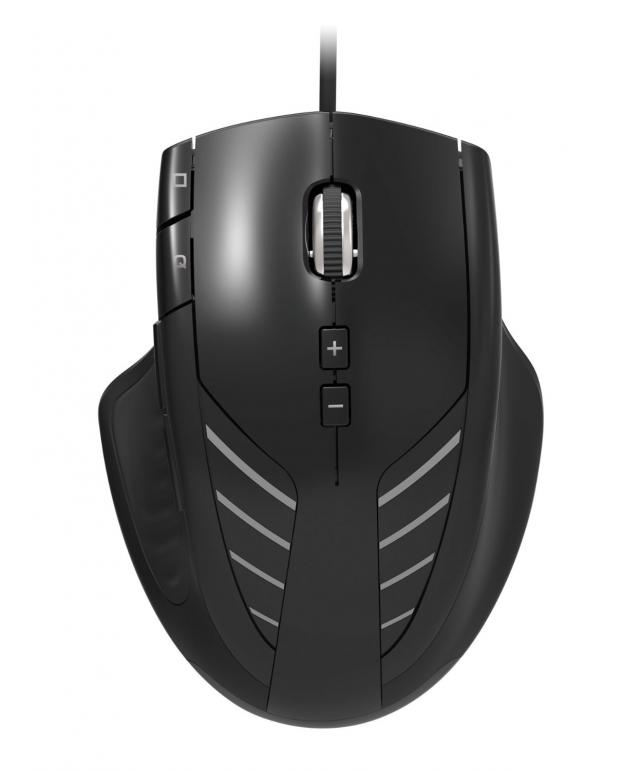 http://www.vgchartz.com/articles_media/images/ps4-key-and-mouse-1.jpg