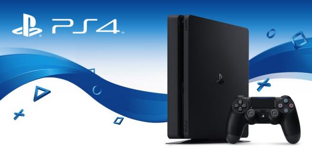CEO Epic: Sony adalah Satu-satunya Pemegang Platform yang Membutuhkan Epic untuk Membayar Kompensasi untuk Crossplay