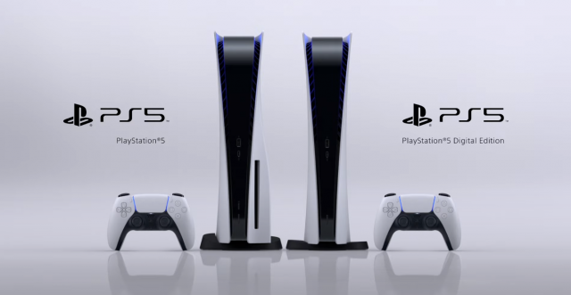 PS5 Price Was Decided 'Quite Early This Year,' According to PlayStation CEO Jim Ryan