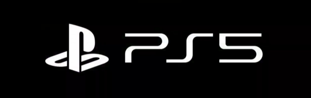 PS5 PlayStation 5 Sales