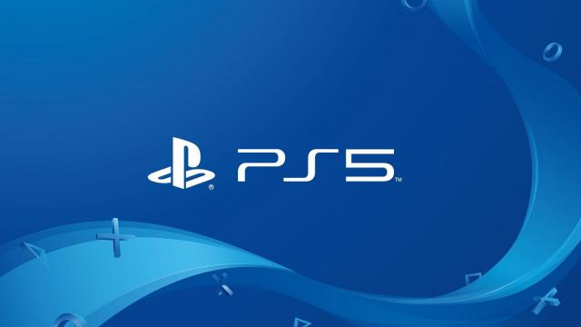PS5 Sold an Estimated 2.1 to 2.5 Million Units Worldwide on Launch Day
