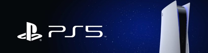 PS5 Sold an Estimated 2.1 to 2.5 Million Units Worldwide on Launch Days
