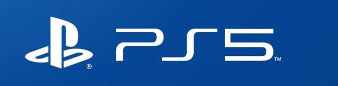 PS5 System Update Improves System Performance